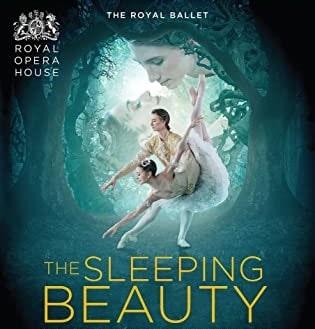バレエ「眠れる森の美女」第2幕、第3幕のみどころポイントと映像