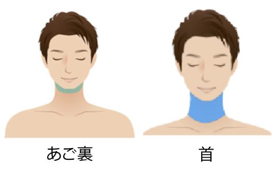 PEGA メンズ脱毛 Studio 目黒店